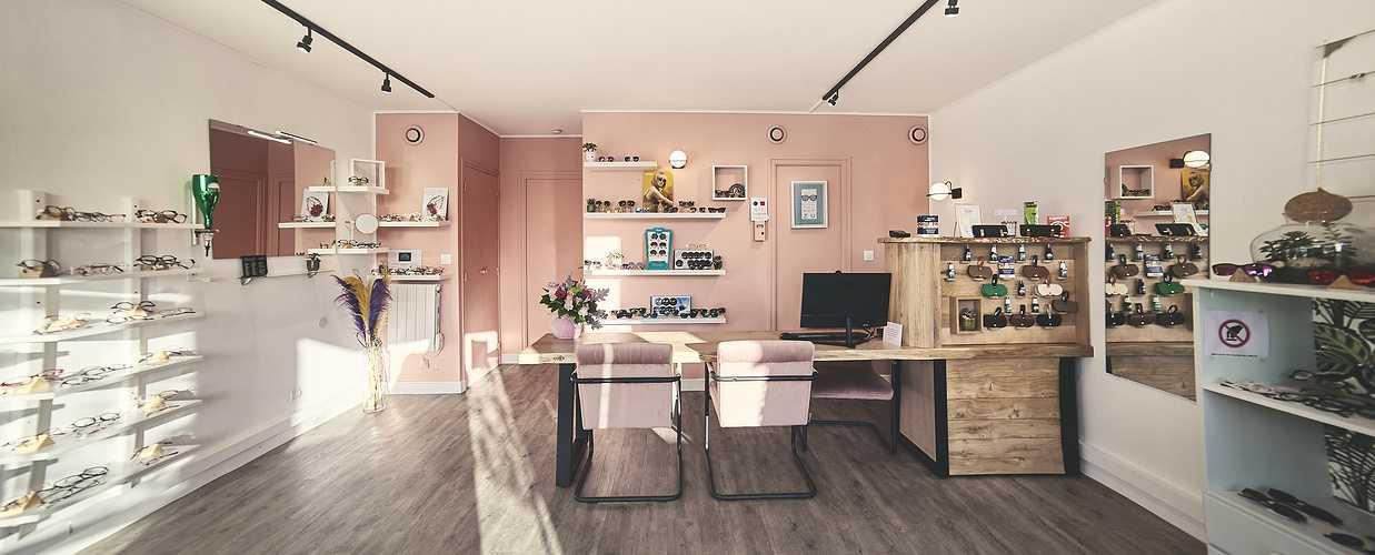 Notre boutique au coeur de Quessoy dsc8834